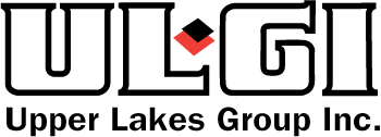 Upper Lakes Group, Inc.